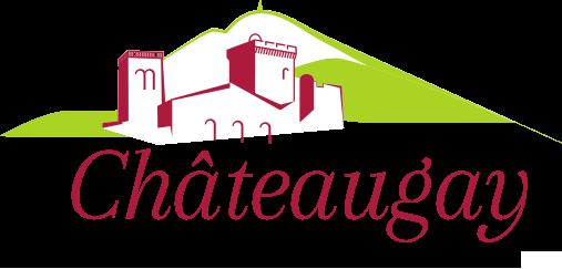 Mairie de Châteaugay