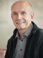 Denis Crozatier